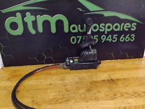MG3 GEAR SELECTOR & GEAR CABLES 1.5 VTI 15 REG