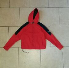 Jackets Coats Face North Sports amp; Red Ebay Winter The Oq0140