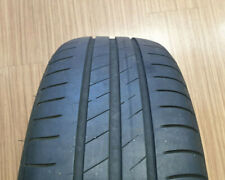 195/60 R 15 ( 88 H ) GOODYEAR EFFICIENT GRIP PERFORMANCE