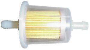 Fuel Filter Pronto PG15P
