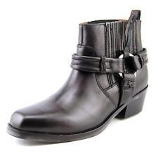 29e43e98de978 Boots US Size 8.5 for Women for sale