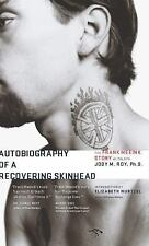 Autobiography of a Recovering Skinhead The Frank Meeink Story by Jody M. Roy a1