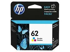 Cartuccia inchiostro colore ORIGINALE HP 62 (C2P06AE) per Envy 5542 e-All-in-One