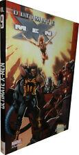 COMICS - INTEGRALE - MARVEL - X-MEN T.09 : APOCALYPSE