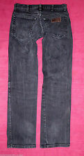 Wrangler Vintage Jeans for Women