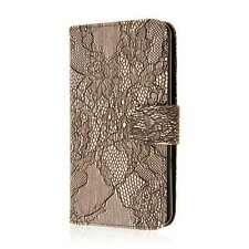 Empire Patterned Mobile Phone Cases & Covers for HTC
