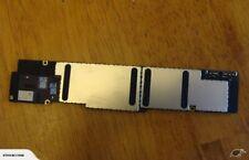 APPLE IPAD 4  LOGIC BOARD /  MOTHERBOARD - WIFI  16GB  MODEL A1458