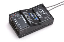 Futaba R2008SB 2.4ghz FHSS 8 Channel Receiver