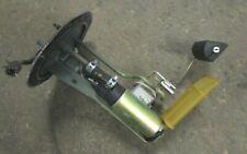 Toyota Starlet MK5 (EP9_) - Petrol Fuel Pump