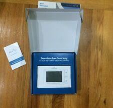 Emerson Sensi Wi-fi Programmable Thermostat for Smart UP500W