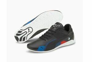 Puma BMW M Motorsport Drift Cat Delta Men's Sneakers Shoes