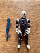 Star Wars Vintage Original Figur Dengar PBP