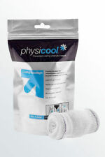 Physicool Cooling Physio Bandage For Sports Injury Size A = 200cm x 10cm