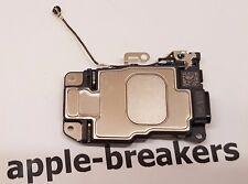 "iPhone 7 4.7"" INTERNAL LOUDSPEAKER BUZZER RINGER REPLACEMENT GENUINE ORIGINAL"