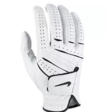 New Nike Tour Classic Regular Fit Left Golf Glove -Pick Size
