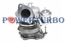 05-09 Subaru Legacy GT Turbocharger 05-09 Outback XT Turbo VF40 Turbo