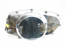 SUZUKI VS 800 INTRUDER  Motordeckel rechts Kupplungsdeckel   #MP729