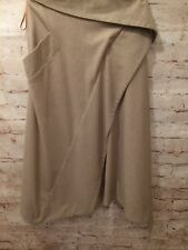 Vivienne Westwood  Red Label Wool Skirt Size 40