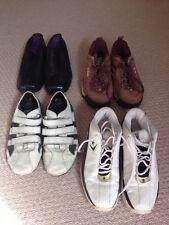 Sneakers for Men Julius Marlow