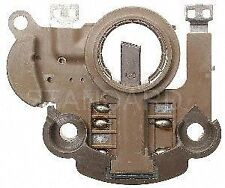 Standard Motor Products VR565 New Alternator Regulator