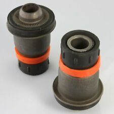GENUINE RENAULT FRONT SUBFRAME REAR BUSHES CLIO MEGANESCENIC - 8200275524 NEW