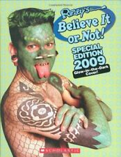 Ripleys Believe It or Not! Special Edition