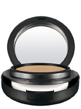 MAC Mineralize Cream Compact Foundation *New in Box *SEALED *Authentic *NC25