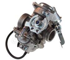 Yamaha YBR 125 Complete Mikuni Carb / Carburetor 2010 2011 2012 2013