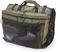 Wychwood Wathose Tasche/Fischen