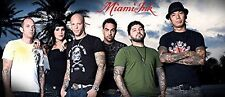 Miami Ink Totally Inked Complete TLC Discovery Real Time Series 85 episodes DVD