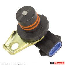 Vehicle Speed Sensor-Auto Trans, Ax4S Motorcraft Dy-1225