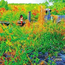 Jhene Aiko - Trip [CD]