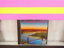 Greatful Dead - Dead set Early Press Arista  CD Rare  1986