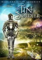 The Latta Soldier DVD Nuovo DVD (SIG118)