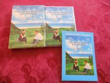 Toute La Beaute Du Monde W/booklet- DVD - LIKE New -  English Subtitles - Reg 2