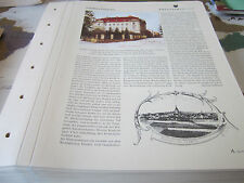 Preußen Archiv 5 Provinzen 5150 Köslin