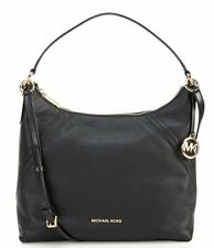 Michael Kors Rhea Zip Medium Size Backpack Soft Pink Leather 30s5gezb3l