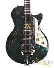 duesenberg electric guitars for sale ebay. Black Bedroom Furniture Sets. Home Design Ideas