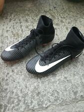 new product 6562c 5556a Nike Mercurial Veloce III DF FG originali