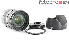 Canon Tamron SP 28-75 mm 2.8 XR Di LD ASPH IF Macro + Sehr Gut (67407012)