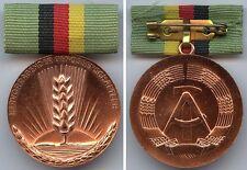DDR Orden Hervorragender Genossenschaftler