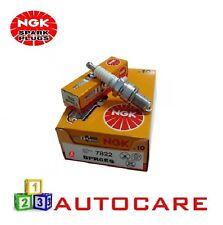 BPR6ES - NGK Replacement Spark Plug 10 Pack Suitable For Honda GX240,270