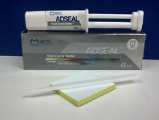 Adseal Resin Based Root Canal Sealer