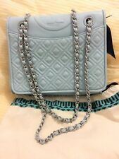 Clasp Evening Bags Quilted Handbags with Inner Dividers