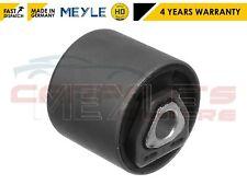 MEYLE Control arm bushing fit BMW 5 E52 06//00-06//03 11//95-05//04 E39 Z8