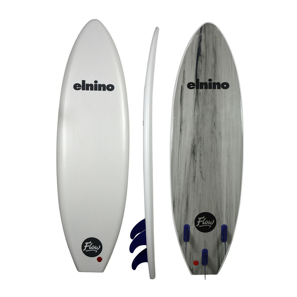 Vault2u Bodyboards/Softboards