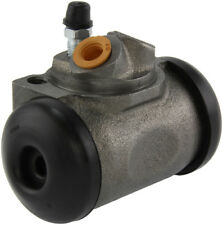 Premium Wheel Cylinder-Preferred fits 1959-1964 Pontiac Bonneville,Catalina Laur