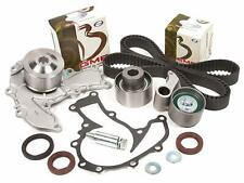 TIMING BELT WATER PUMP KIT Holden Jackaroo  3.2L V6 6VD1 SOHC 92-98