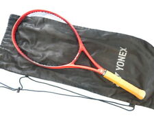 New listing YONEX VCORE98 V Core 98 Buoy Grip 2 Flame Red