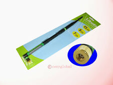 2.4GHz High Gain WiFi Antenna Booster For Axis 211W Wireless IP Network Camera